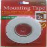 Doublesided tape Mounting Tape Manufacturer