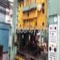 Sheet Stamping press ERFURT PKZZ 500 FS Manufacturer