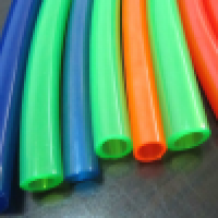 PTFE Tubes Manufacturer