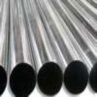 Incoloy 800800H800HTN08811WNr:14959 PIPEBARSTRIPFLANGEPIPE FITTINGS TUVAPIPEDRTNGOST Manufacturer