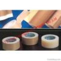 Anti Skid Tapes and Teflon PTFE Film Tape Silicone Adhesive Manufacturer