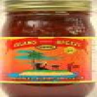 Island breeze tropical bbq sauce Manufacturer