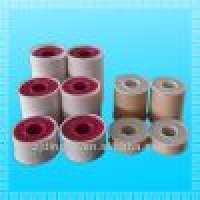 nonwoven tapes PE tapes silk tapes cotton tapes Manufacturer