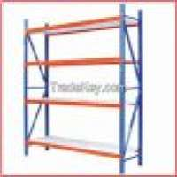 medium duty warehouse rack Manufacturer