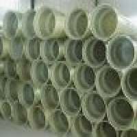 FRP pipes and fittings FRP tanks etc Manufacturer