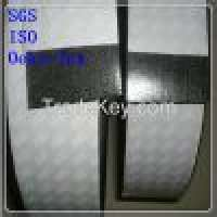 50mm Velcro Straps Strips Sticky Adhesive Hook And Loop Tape Manufacturer