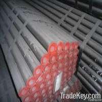 Alloy steel tube Manufacturer