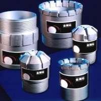 drilling toolsbitsrodsxxxxx Manufacturer