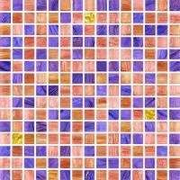 Glass Mosaic TilesKG643G KG644G Manufacturer