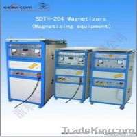 Magnetizers Magnetizing Equipment SDTH204 Manufacturer