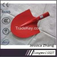 shovel s527&ampamps529 Manufacturer