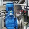 Automatic Lubricator: ElectroLuber