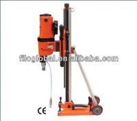 Concrete Core Drilling Machine Stand