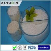 environment friendly bonding agent acrylic resin Manufacturer