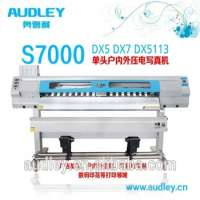 eco solvent digital photocopy machine Manufacturer