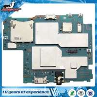 Replacement motherboard Manufacturer