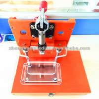 PCB manual jig and fixture Manufacturer
