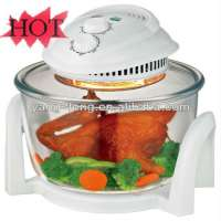 Multifunction Countertop Microwave Oven Manufacturer