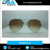 Avaitor Frame Sunglasses Manufacturer