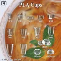 TPLA1 see box corporation salad dessert ice cream fruit vegetable sauce yogurt cups disposable cup lids plastic