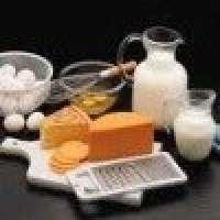 DairyLong Life and Fresh Manufacturer
