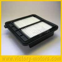17220RTW000 AIR FILTER Element Manufacturer