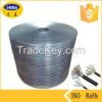 EAA PE Copolymer coated aluminum tape Manufacturer