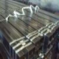 ERW STRUCTURAL ROUND SQUARE RECTANGULAR PIPES ACC TO A500 GR C MATERIALS Q345B Manufacturer