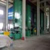 Solid woven flame retardant belts PVC conveyor belt Manufacturer