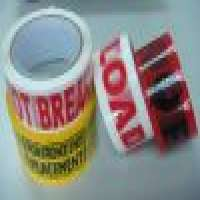 Printed tape Manufacturer