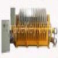 ceramic filter dewatering  Manufacturer