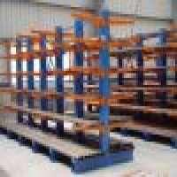 cantilever rack arm rack Manufacturer