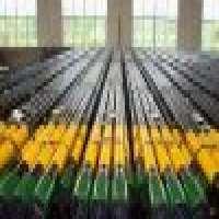 Seamless Oil pipe API Manufacturer