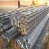 crane rail Manufacturer