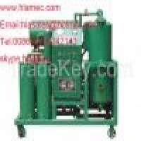 AntiFuel Oil Filter Machine Manufacturer