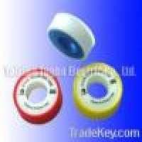 PTFE Thread Seal Tape Teflon Tape 12MS Manufacturer