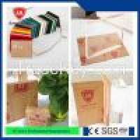 Jumei acrylic sheet Manufacturer