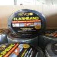 Craft Paper Tape and ALUMINIUM self adhesive bitumen waterproof tapes Manufacturer
