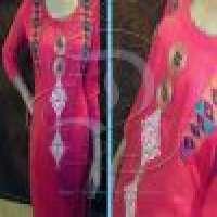 Kurtas | tops | womens dresses | shawl&039;s | designer dresses | scraf&039;s Manufacturer