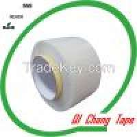 removable bag sealing tape Manufacturer