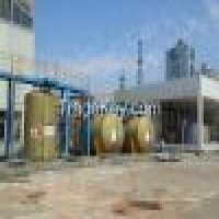 Membrane separation equipment Manufacturer