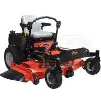 Ariens MaxZoom48 48&quot 22HP Zero Turn Lawn Mower Manufacturer
