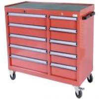 Drawer tool trolley side door Manufacturer