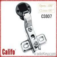Glass door hingeGlass clamp hingesmall hinge Manufacturer