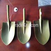 golden shovel head Manufacturer