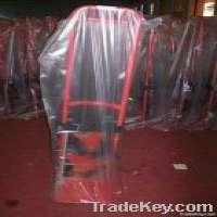 stair hand trolleyHT1310B Manufacturer