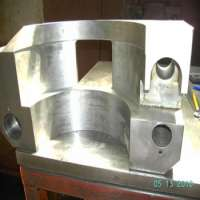 feed roll scrapper spare part Manufacturer