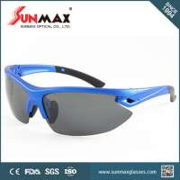 ladies sport optical sun glasses frame Manufacturer