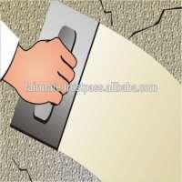 ACRYLIC EMULSION CEMENT MODIFIER AND CONCRETE BONDING AGENT Manufacturer