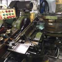 used thread rolling machine  Manufacturer